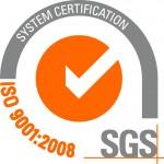 logo20ISO90012008