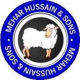 mehar-hussain-sons